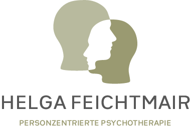 Psychotherapie Feichtmair