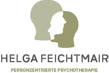 Psychotherapie Feichtmair